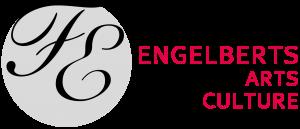 LogoFondationEngelberts