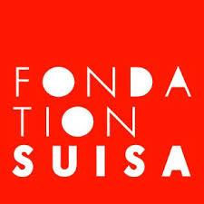 Fondation_Suisa